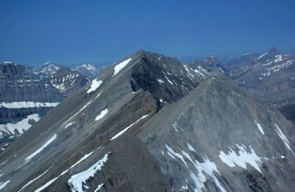 Toppen boven de 8000 meter, Summits van de wereld