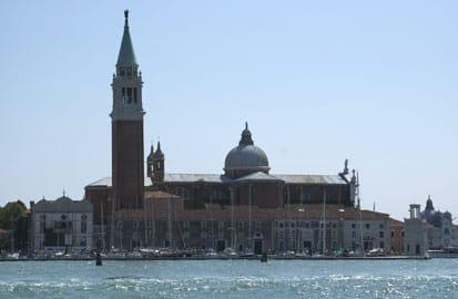 Plastax in Venetie, Venetië