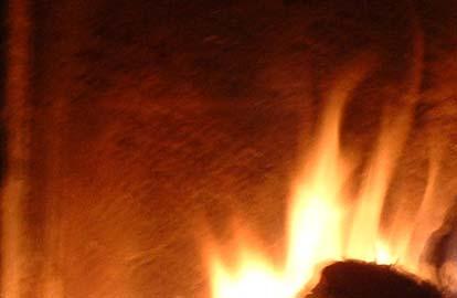 De Grote Brand,