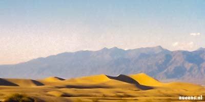 Operatie Desert Storm