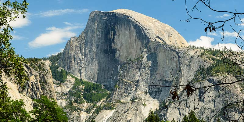 Yosemite Park, El Capitan, Yosemite National Park